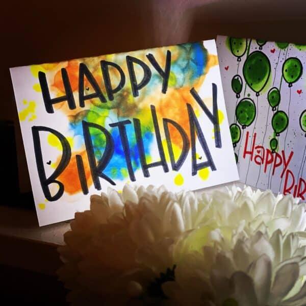 small-birthday-card-by-artsy-47372-yeshapatel