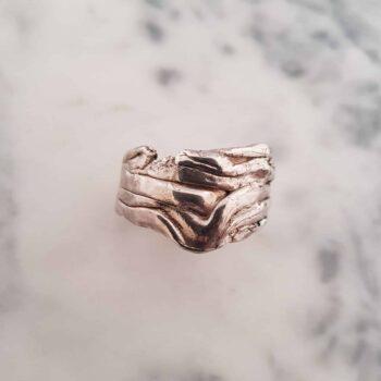 small-crumple-ring-size-p-115-corinne-lomon-29494-corinnelomon