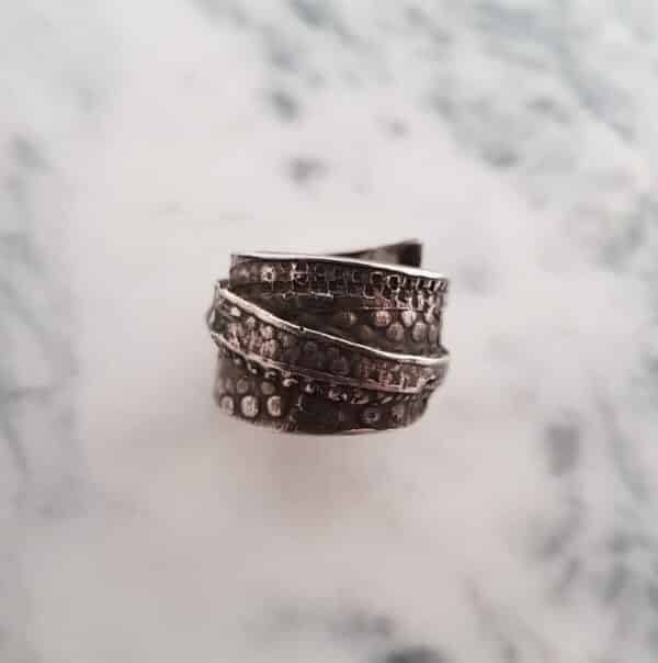 layered-texture-ring-in-size-y-by-corinne-lomon165-993052-corinnelomon