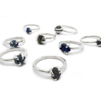 rough-sapphire-sterling-silver-ring-size-m-by-r-process-976055-remyhoglin