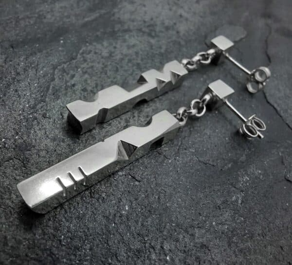 edge-earring-single-sterling-silver-by-r-process-976087-remyhoglin