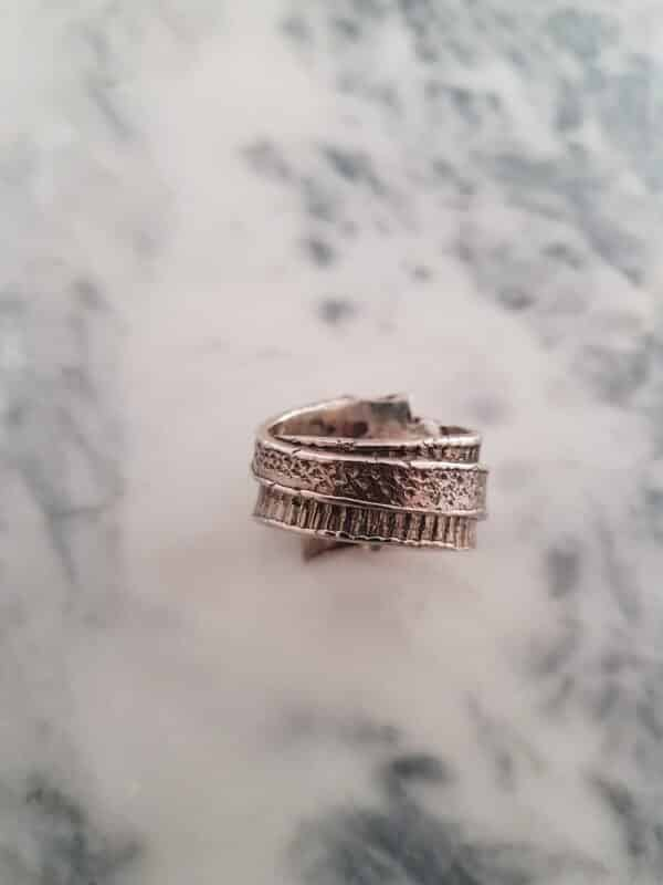 wrapped-layered-textured-ring-size-x-165-corinne-lomon-29501-corinnelomon