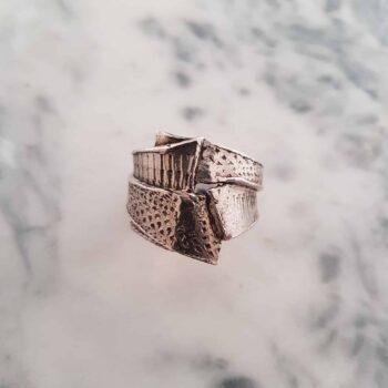 wrapped-layered-textured-ring-size-x-165-corinne-lomon-29501-corinnelomon