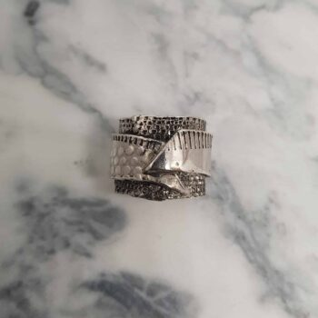 wrapped-layered-textured-ring-size-y-165-corinne-lomon-29499-corinnelomon