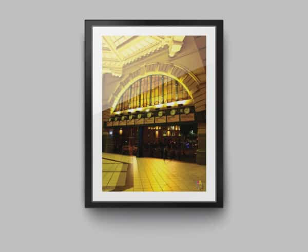 a4-print-flinders-st-1-by-genevieve-engelhardt-935015-genengelhardt
