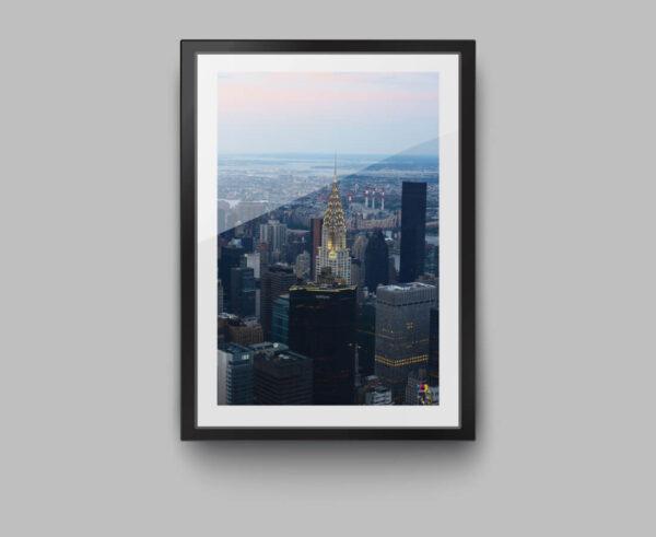 a4-print-chrysler-by-genevieve-engelhardt-935013-genengelhardt