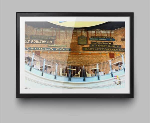a3-print-quincey-markets-by-genevieve-engelhardt-935039-genengelhardt