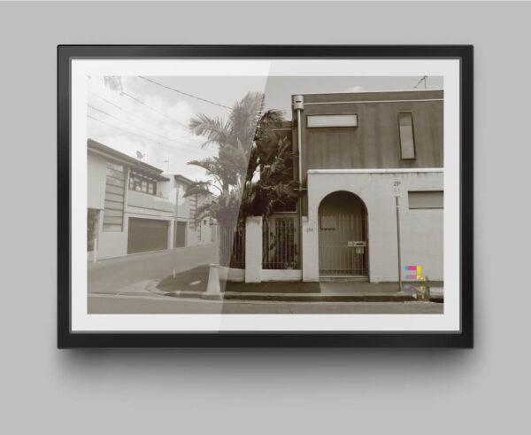 a4-print-richmond-house-by-genevieve-engelhardt-935032-genengelhardt