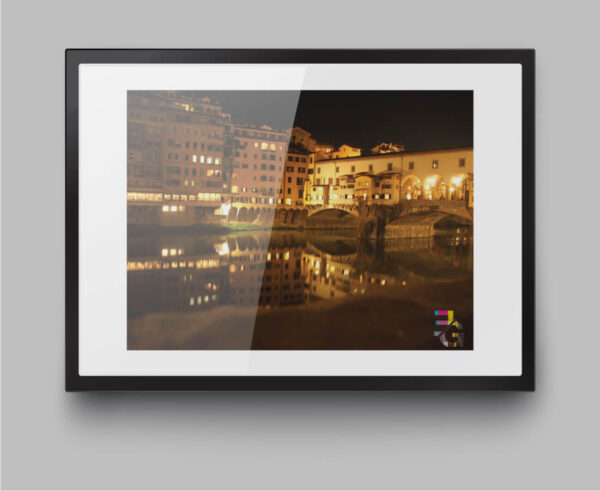 a3-print-ponte-vecchio-by-genevieve-engelhardt-935036-genengelhardt