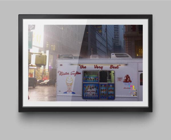 a3-print-mister-softee-by-genevieve-engelhardt-935035-genengelhardt