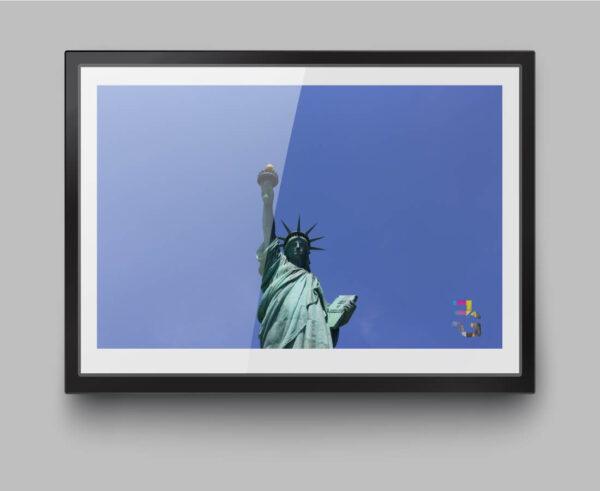 a4-print-liberty-by-genevieve-engelhardt-935025-genengelhardt