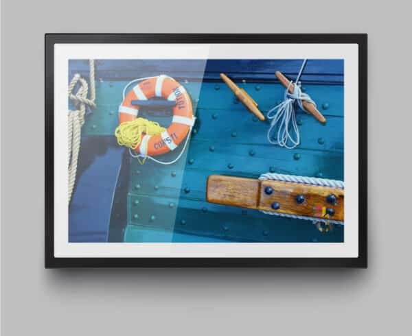 a3-print-lifeline-by-genevieve-engelhardt-935042-genengelhardt