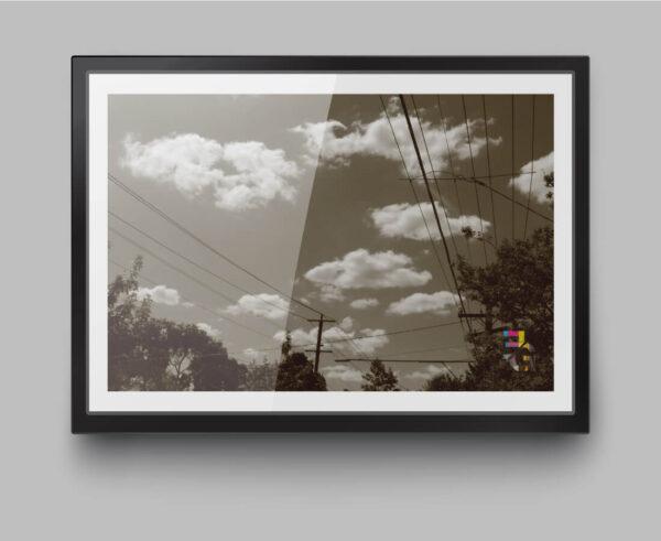 a4-print-richmond-clouds-bw-by-genevieve-engelhardt-935126-genengelhardt