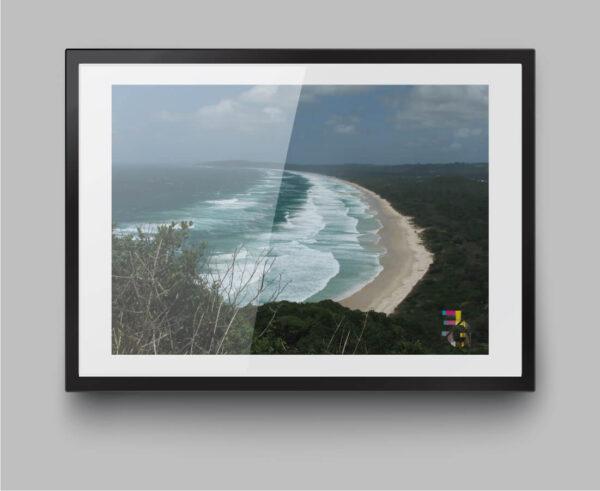 a4-print-byron-bay-beach-by-genevieve-engelhardt-935124-genengelhardt