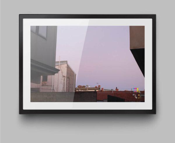 a3-print-richmond-skyline-by-genevieve-engelhardt-935135-genengelhardt
