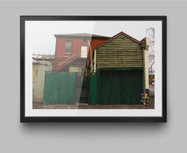 a3-print-albert-park-house-1-by-genevieve-engelhardt-935134-genengelhardt