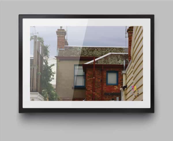 a3-print-albert-park-house-2-by-genevieve-engelhardt-935136-genengelhardt