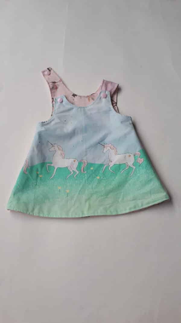sz-0-pinafore-unicorn-border-and-green-flamingo-903257-kylie-8146