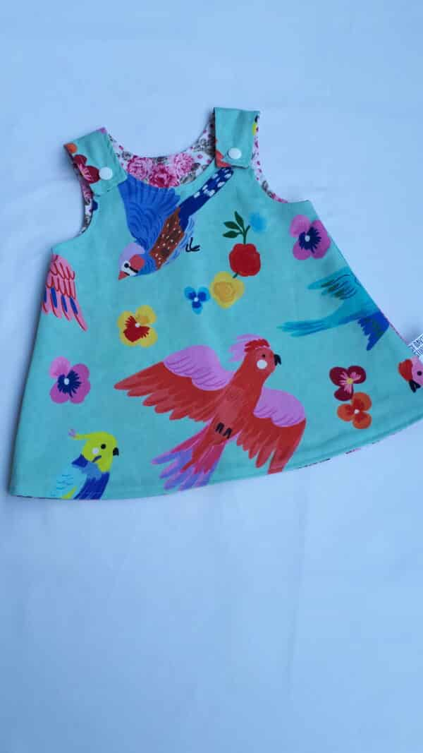 sz-000-pinafore-yellow-blossom-babies-and-blue-woodland-animals-903261-kylie-8146