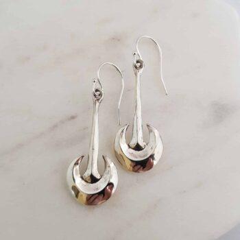 syth-earrings-by-corinne-lomon-993032-corinnelomon