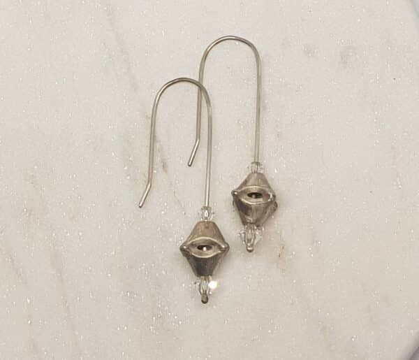 earrings-long-drop-with-soldiered-split-bead-and-clear-swarovski-by-corinne-lomon-993025-corinnelomon