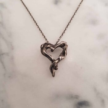 twisted-textured-sterling-silver-heart-pendant-by-corinne-lomon-46337-corinnelomon
