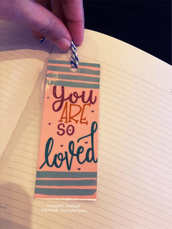 bookmark-by-artsy-186174-yeshapatel