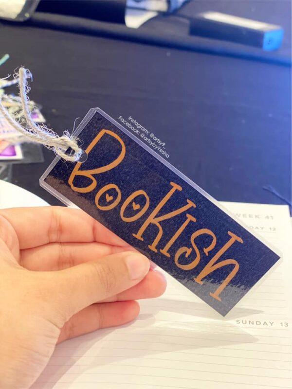 bookmark-by-artsy-186197-yeshapatel