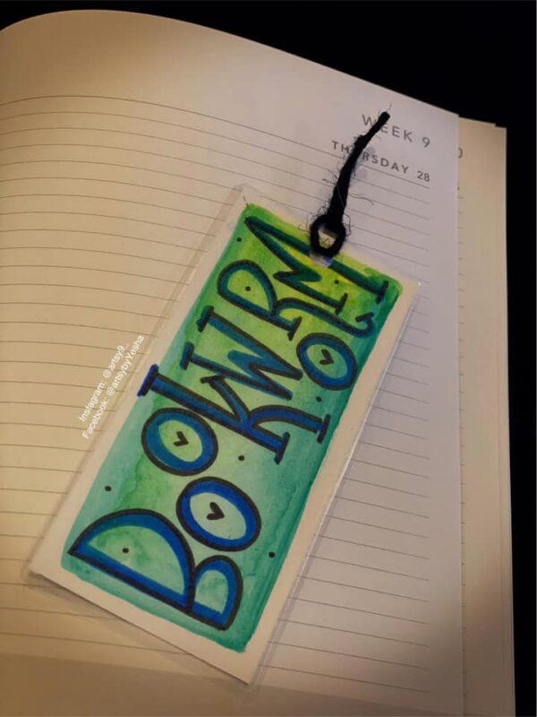 bookmark-by-artsy-186221-yeshapatel