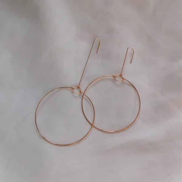 terr-s-by-little-hangings-921128-littlehangings