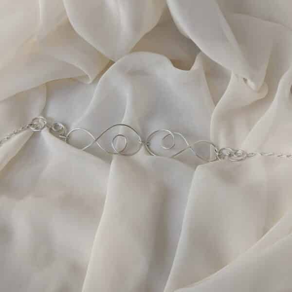 prev-n-s-by-little-hangings-921067-littlehangings