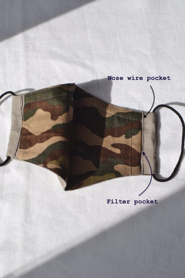face-masks-khaki-made-from-natural-fabrics-by-a-pois-47085-apois