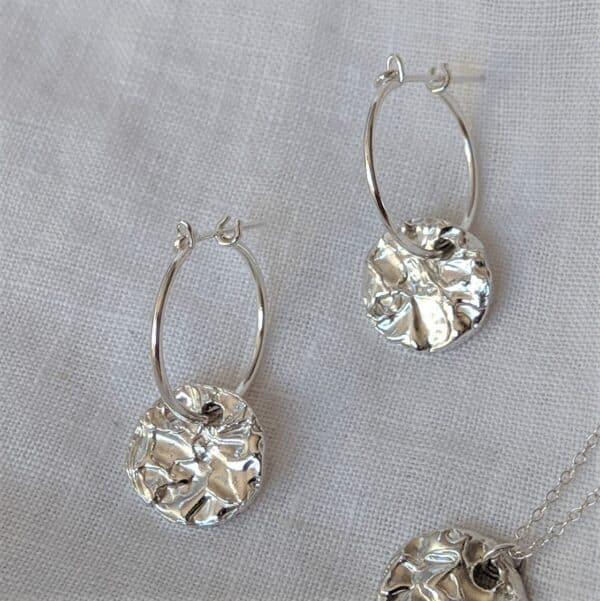 tp-hoops-s-by-little-hangings-921143-littlehangings