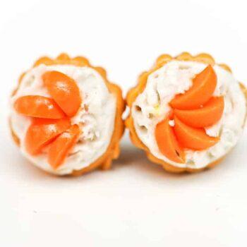 peach-cupcake-earrings-by-kate-and-rose-prahran-912044-katenrosetea