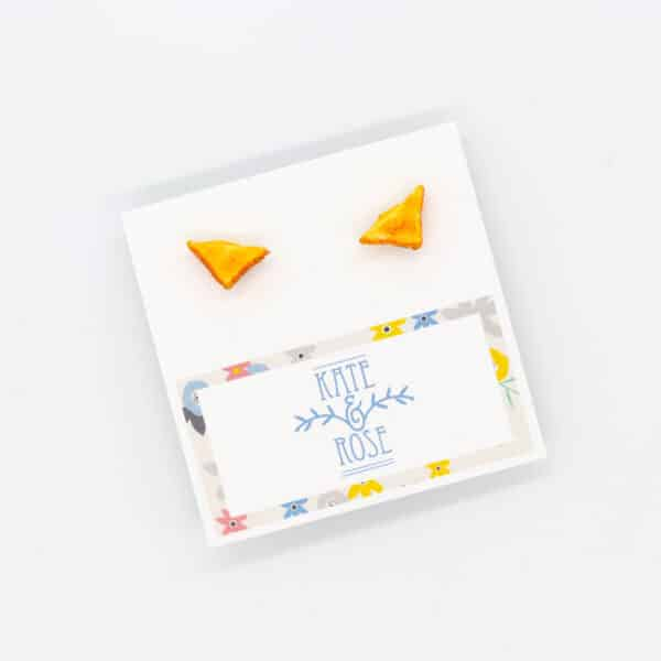 cheese-toasties-studs-by-kate-and-rose-fitzroy-122780-katenrosetea