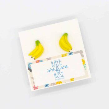 triple-banana-bunch-earrings-by-kate-and-rose-prahran-912229-katenrosetea