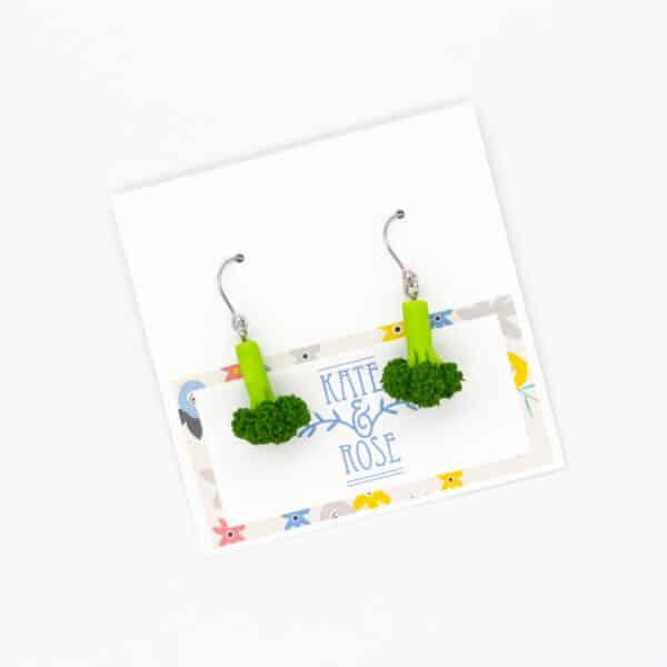 broccoli-earrings-by-kate-and-rose-fitzroy-122872-katenrosetea