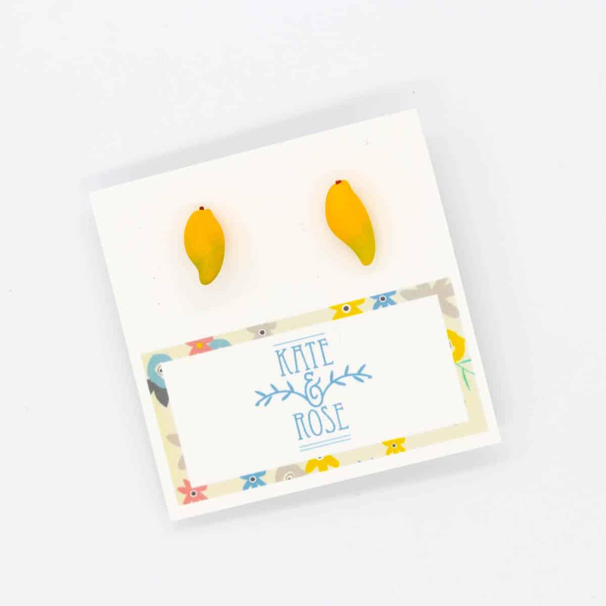 mango-studs-earrings-by-kate-and-rose-prahran-912308-katenrosetea