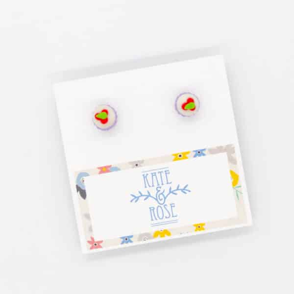pc-mauve-base-cupcake-by-kate-and-rose-fitzroy-122579-katenrosetea