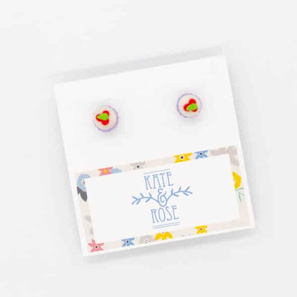 cherry-cupcakes-earrings-by-kate-and-rose-lilac-base-prahran-912322-katenrosetea