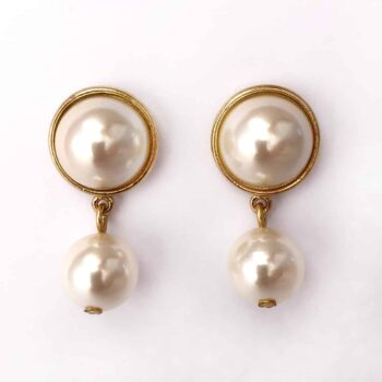 vintage-post-back-earring-fittings-with-1960s-pearl-beads-by-my-vintage-obsession-198264-myvintageobsession2020
