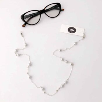 glasses-chain-with-vintage-silver-pearl-beads-and-silver-plated-chain-by-my-vintage-obsession-198275-myvintageobsession2020