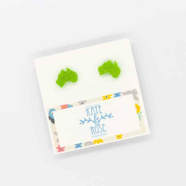 lime-acrylic-aussie-map-earrings-by-kate-and-rose-prahran-912119-katenrosetea