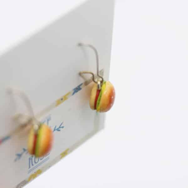 drop-burger-earrings-silver-coated-wires-earrings-by-kate-and-rose-prahran-912314-katenrosetea