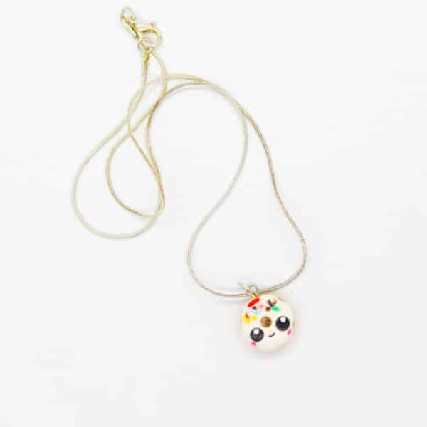 donut-white-happy-necklace-25-by-kate-and-rose-fitzroy-122574-katenrosetea