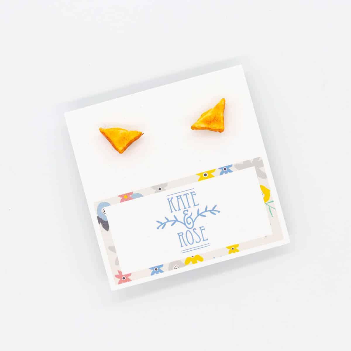 cheese-toastie-studs-earrings-by-kate-and-rose-prahran-912303-katenrosetea