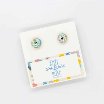 blue-sprinkle-donuts-earrings-by-kate-and-rose-prahran-912258-katenrosetea