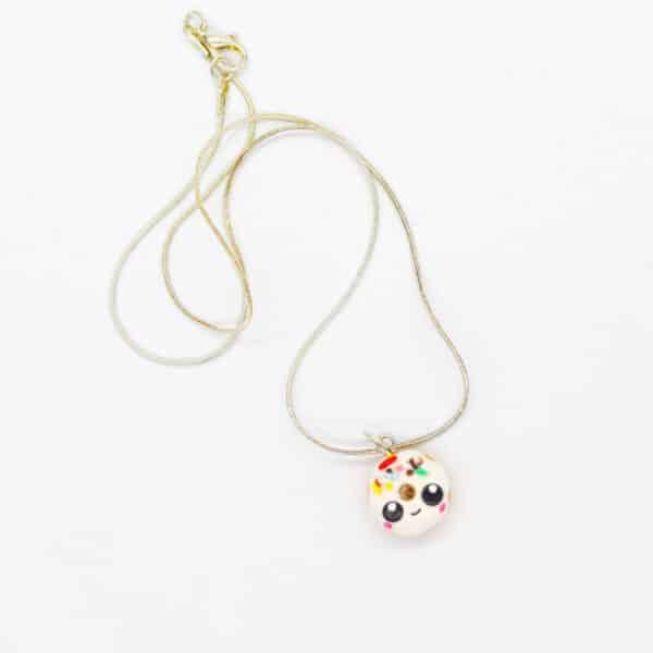 happy-white-donut-necklace-by-kate-and-rose-prahran-912080-katenrosetea