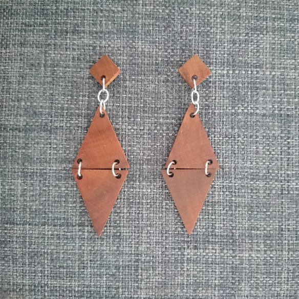 timber-earrings-double-triangle-by-cob-by-design-955034-cobbydesign