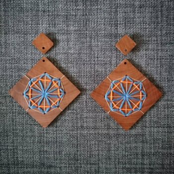 timber-earrings-ferris-wheels-by-cob-by-design-955033-cobbydesign